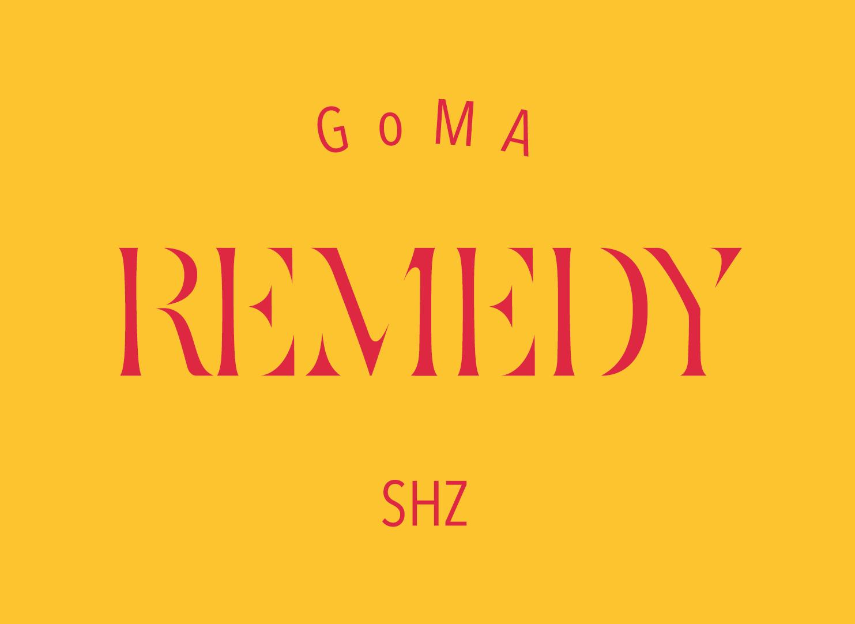 Remedy Gallery